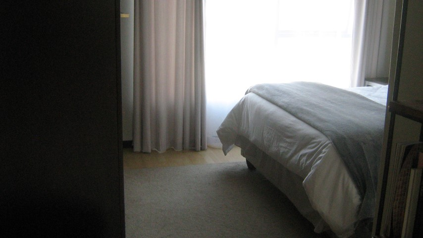 2 Bedroom Townhouse for sale in Glenvista ENT0032116 : photo#6