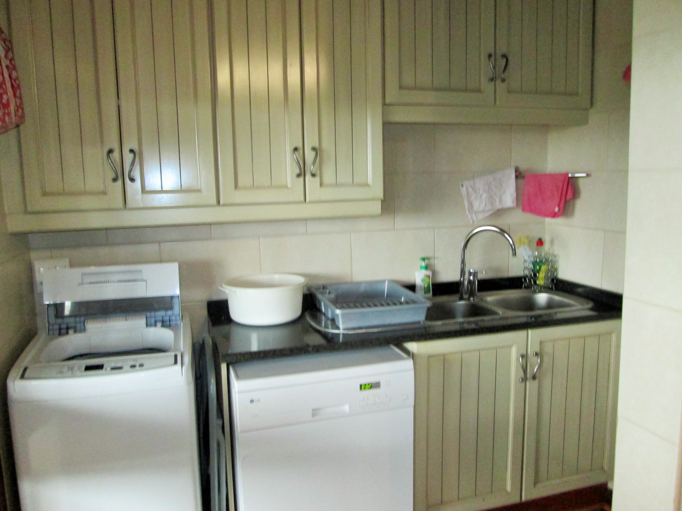4 Bedroom House for sale in Seemeeu Park ENT0084921 : photo#5