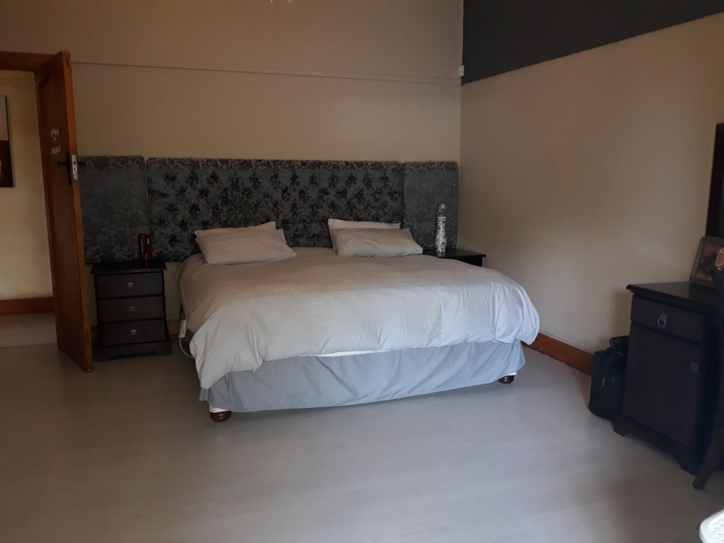 3 Bedroom House for sale in Florentia ENT0082764 : photo#10