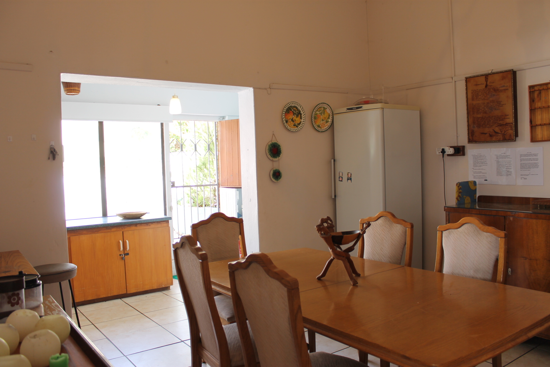 4 Bedroom House for sale in De Kelders ENT0004340 : photo#19