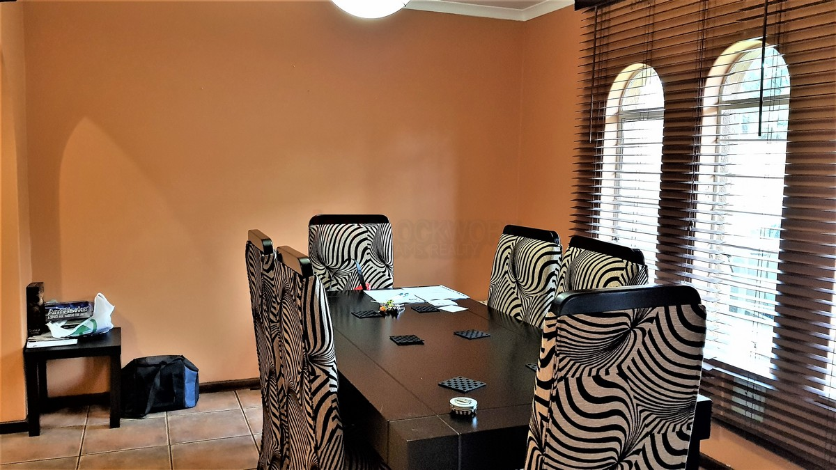 5 Bedroom House for sale in Randhart ENT0084983 : photo#1