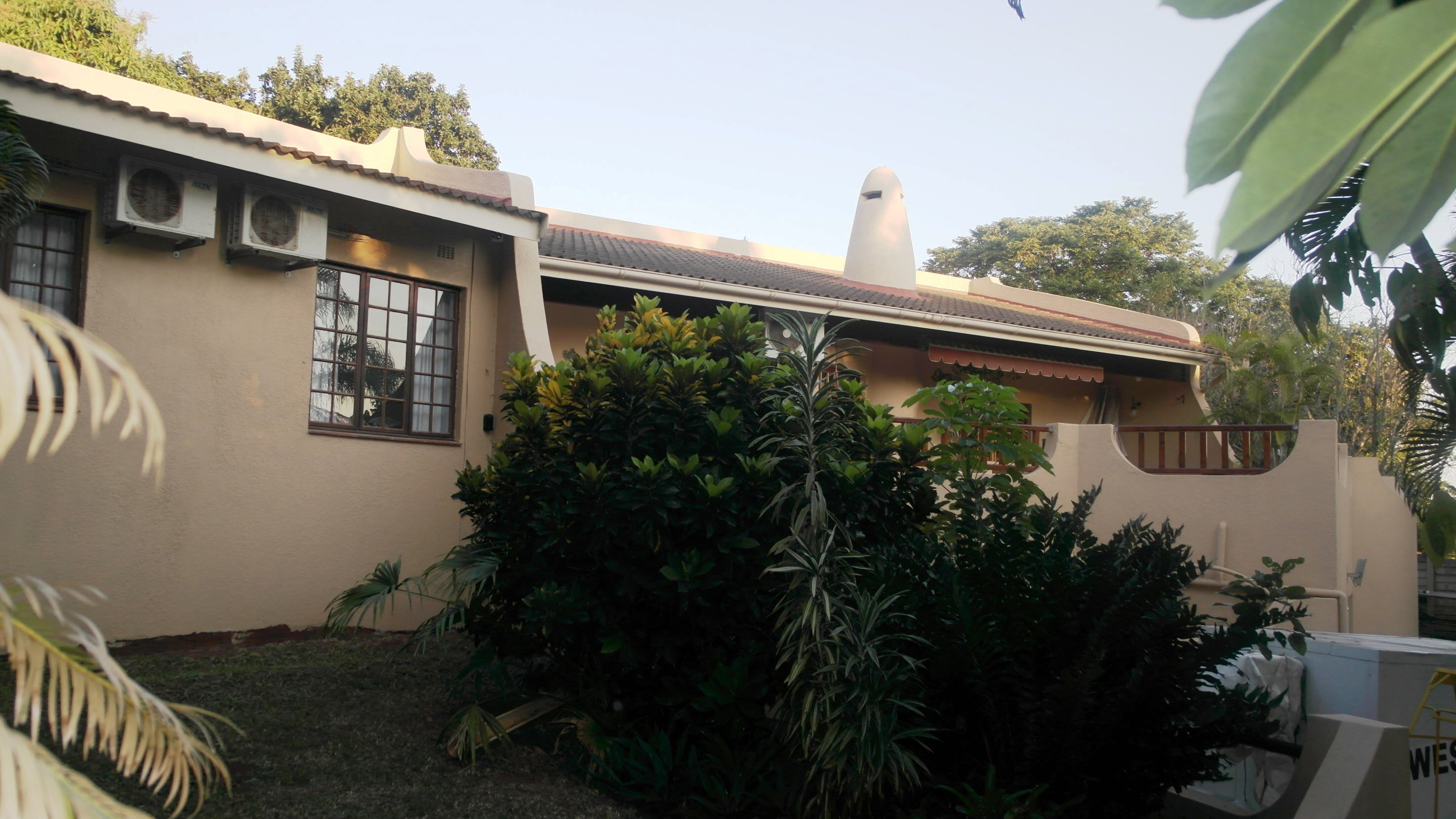 3 BedroomHouse For Sale In Mtunzini