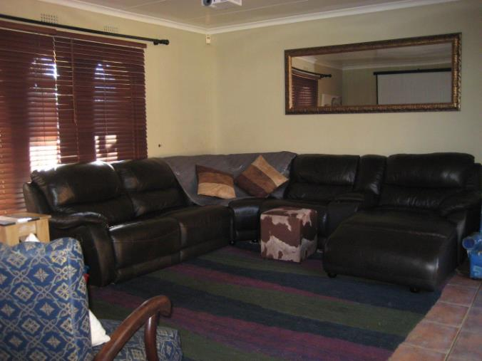 5 Bedroom House for sale in Randhart ENT0037345 : photo#3
