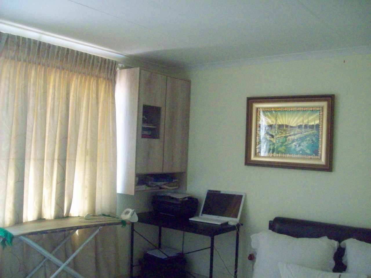 3 Bedroom Townhouse for sale in Bassonia ENT0071278 : photo#41