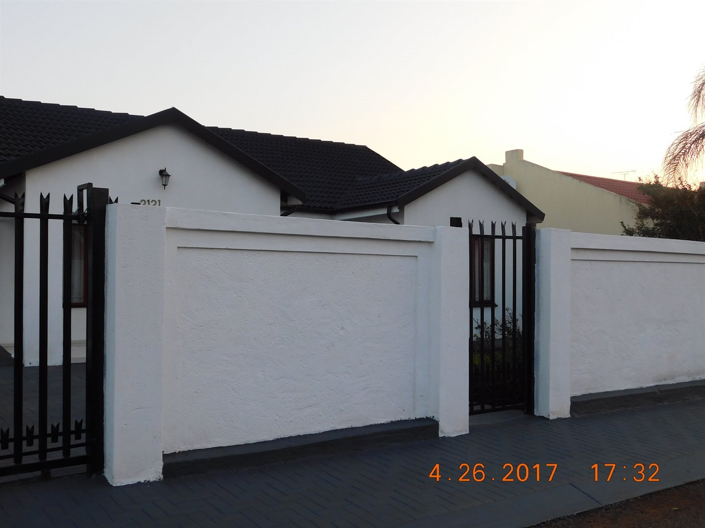 3 BedroomHouse For Sale In Ga Rankuwa