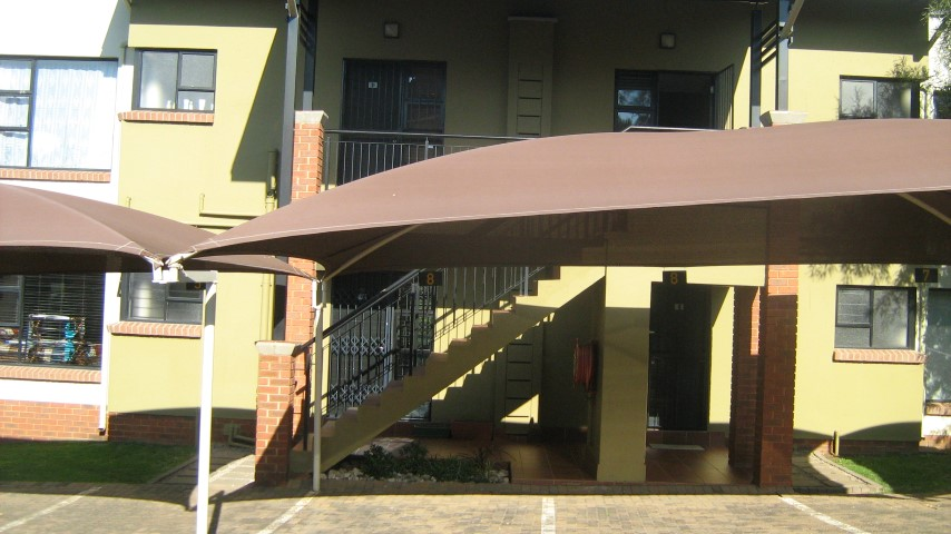 2 Bedroom Townhouse for sale in Glenvista ENT0032116 : photo#2