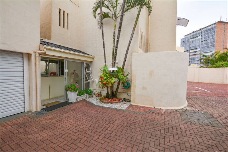 2 Bedroom Apartment for sale in Umhlanga ENT0083720 : photo#6