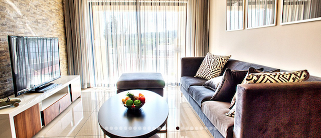 2 Bedroom Apartment for sale in Fourways ENT0040126 : photo#18