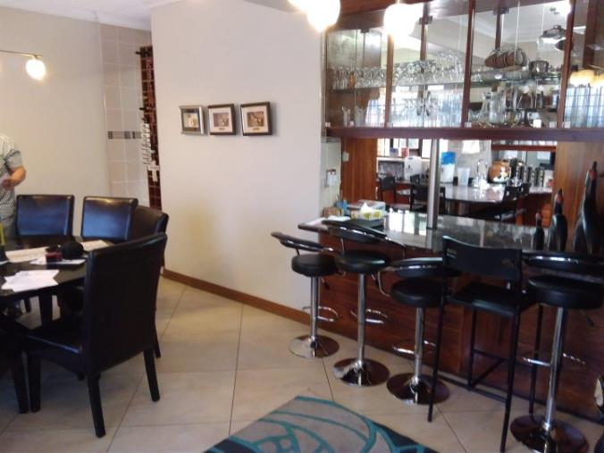 4 Bedroom House for sale in South Crest ENT0074904 : photo#3