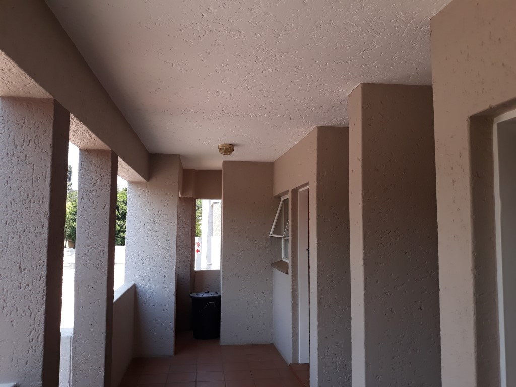 2 Bedroom Townhouse for sale in Glenanda ENT0079380 : photo#1