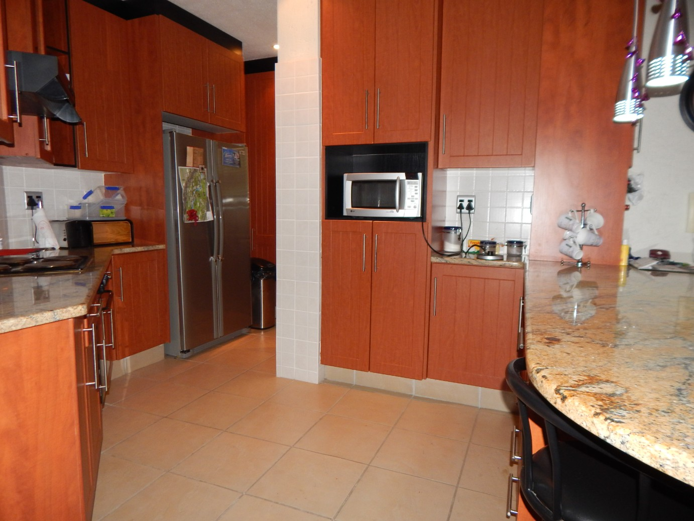 3 Bedroom Apartment for sale in Diaz Beach ENT0043723 : photo#10