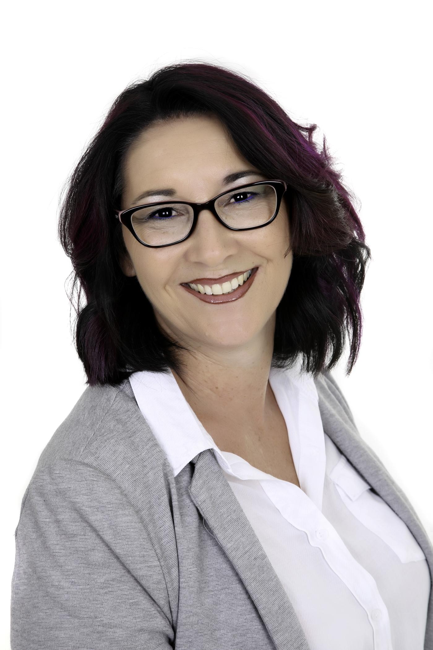Real Estate Agent - Lina Laranjeira