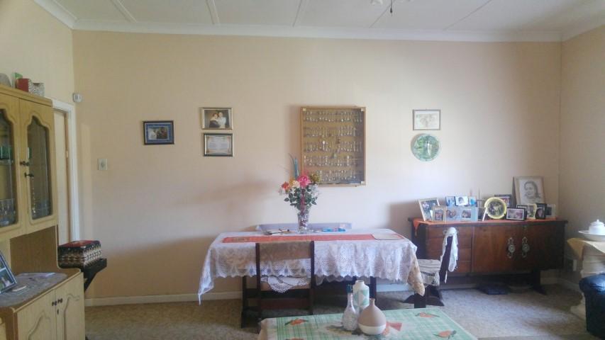 3 Bedroom House sold in Glen Hurd ENT0060454 : photo#5