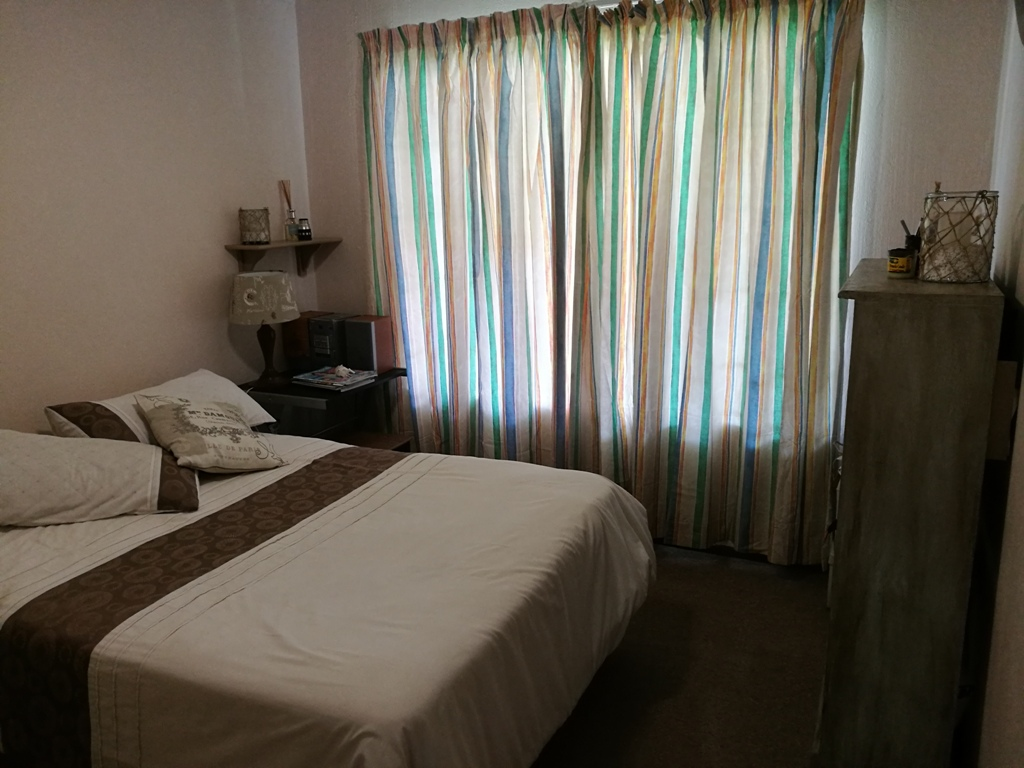2 Bedroom Townhouse for sale in Eldoraigne ENT0081502 : photo#3