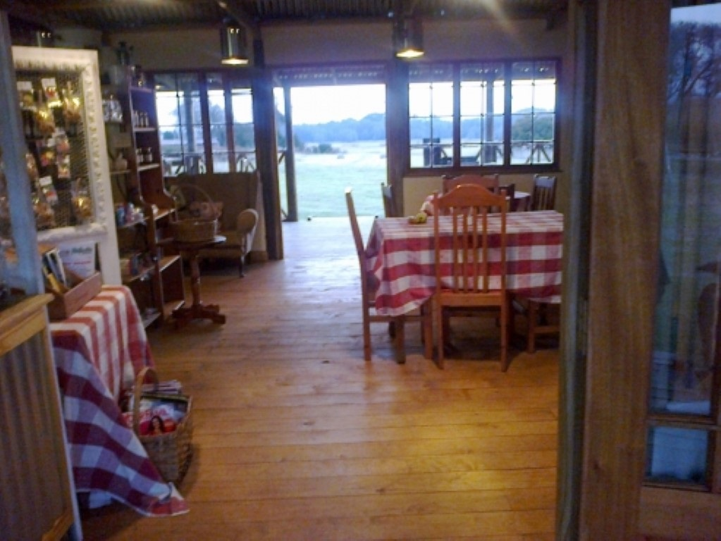 4 Bedroom Farm for sale in Dullstroom ENT0030657 : photo#3
