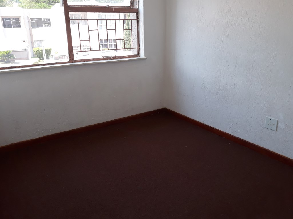 2 Bedroom Townhouse for sale in Glenanda ENT0079380 : photo#8