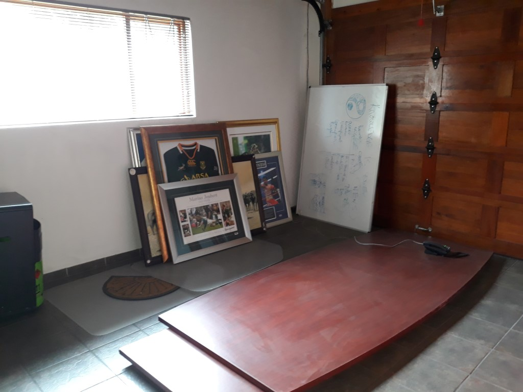 4 Bedroom House for sale in Randhart ENT0083372 : photo#21