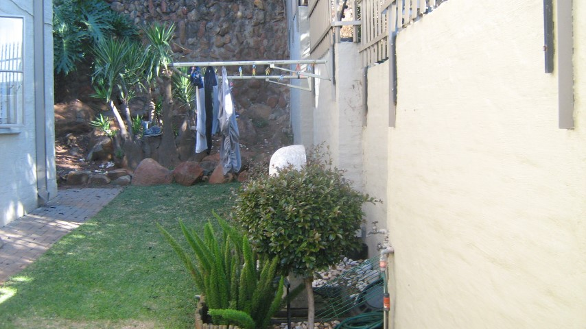 2 Bedroom Townhouse for sale in Glenvista ENT0033316 : photo#1