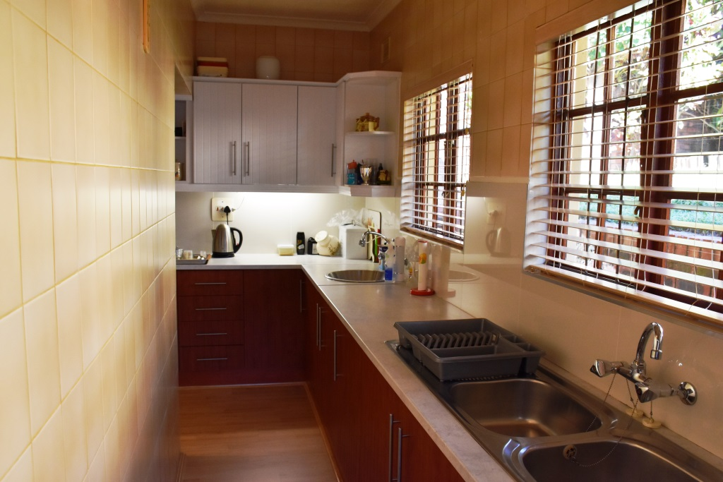 4 Bedroom House for sale in Umhlanga Rocks ENT0031522 : photo#10