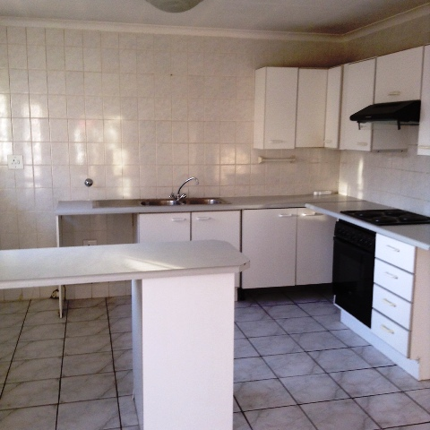 2 BedroomTownhouse To Rent In Isandovale