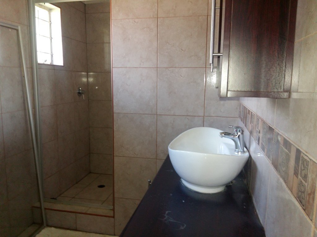 3 Bedroom House for sale in Florentia ENT0090584 : photo#6