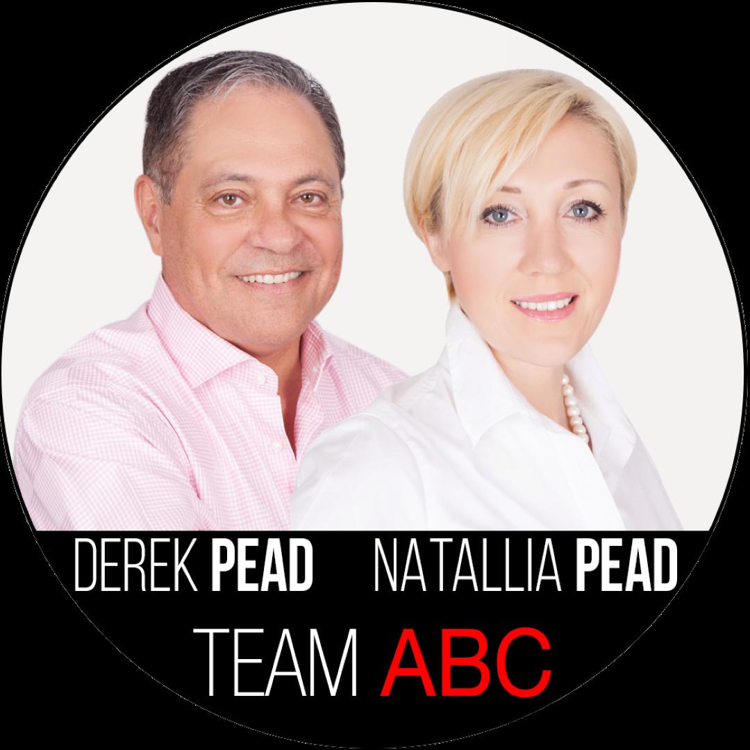 Team ABC