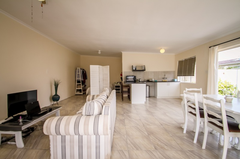 3 Bedroom House for sale in Sun Valley ENT0084855 : photo#2