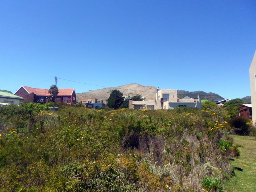 Vacant Land Residential for sale in Pringle Bay ENT0078319 : photo#2