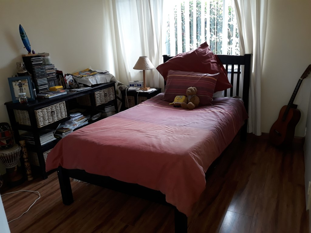 4 Bedroom House for sale in Randhart ENT0083372 : photo#16
