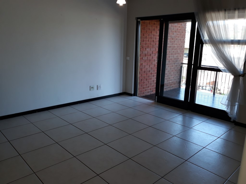 2 Bedroom Townhouse for sale in Glenvista ENT0072717 : photo#3