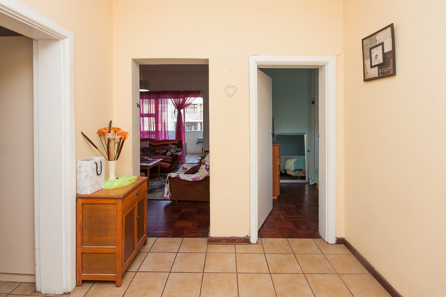 2 Bedroom Apartment pending sale in Humewood ENT0048095 : photo#13