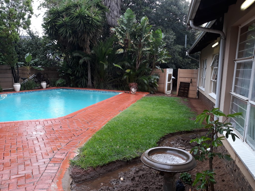 3 Bedroom House for sale in Randhart ENT0085540 : photo#0