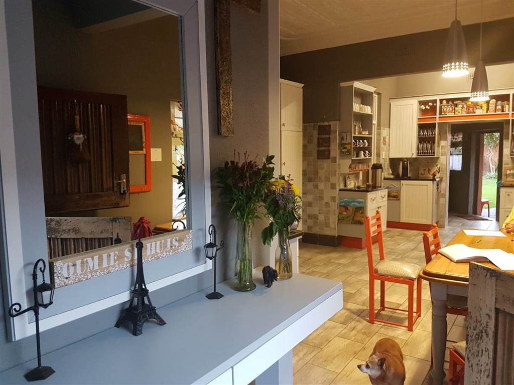 4 Bedroom House for sale in Florentia ENT0079846 : photo#5