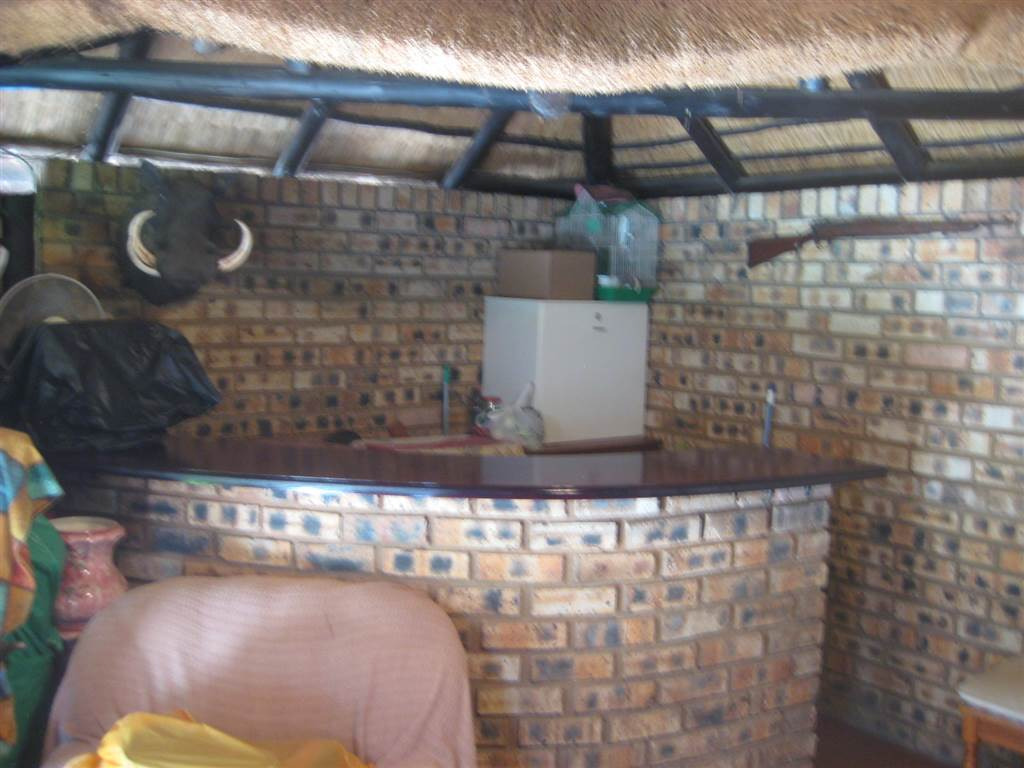 3 Bedroom House for sale in Alberton North ENT0092193 : photo#6