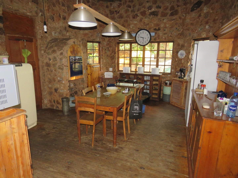3 Bedroom House for sale in Eldoraigne ENT0075080 : photo#9