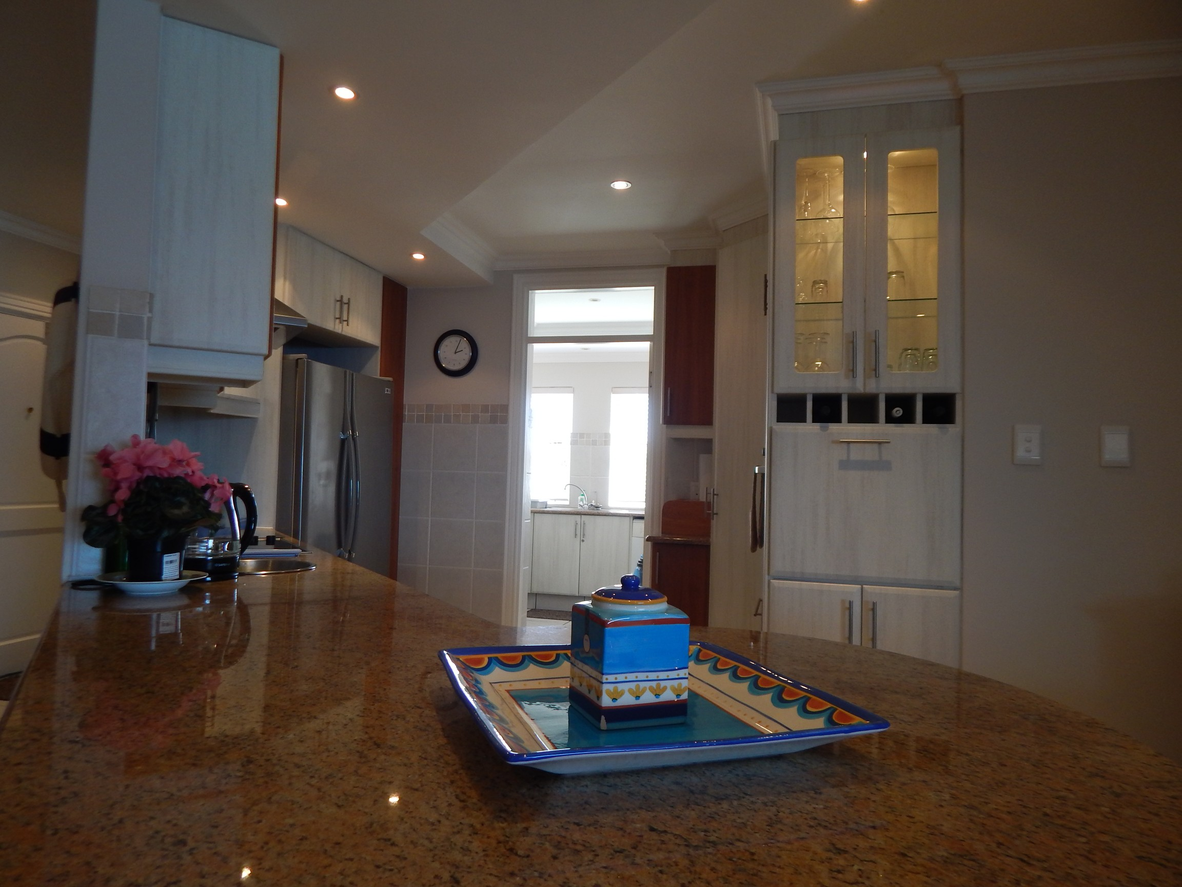 3 Bedroom Apartment for sale in Diaz Beach ENT0069020 : photo#13