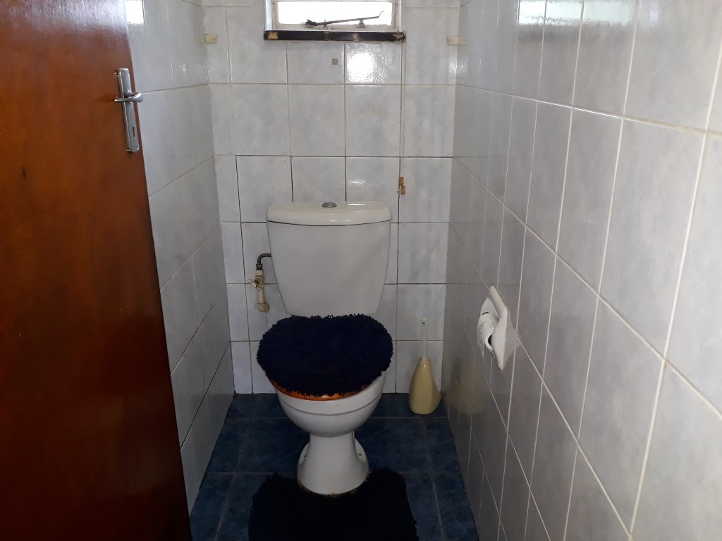 3 Bedroom House for sale in Randhart ENT0080587 : photo#6