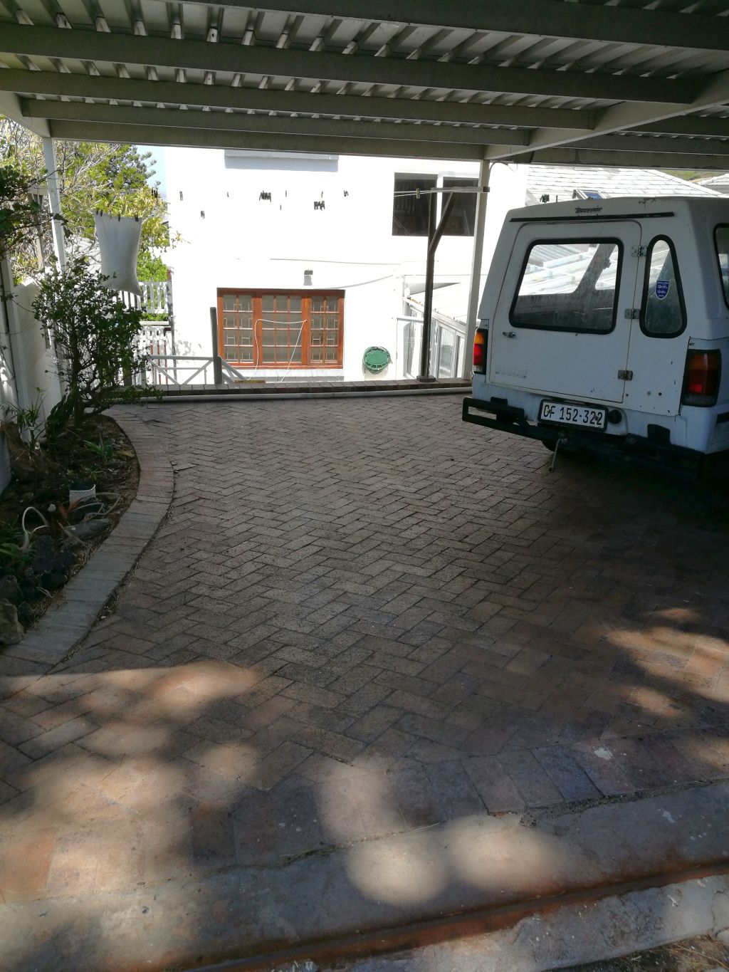 4 Bedroom House for sale in University Estate ENT0082008 : photo#3