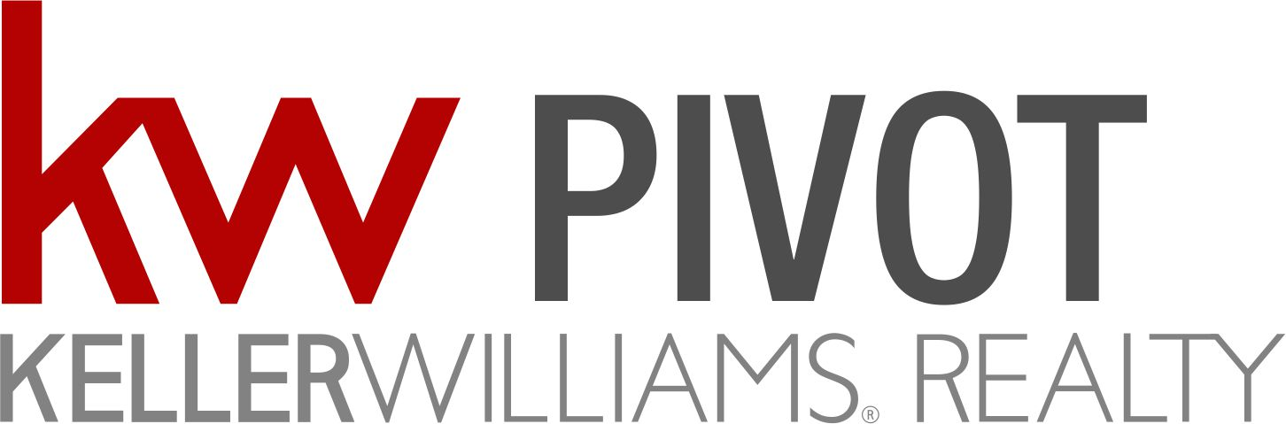 KW Pivot office logo