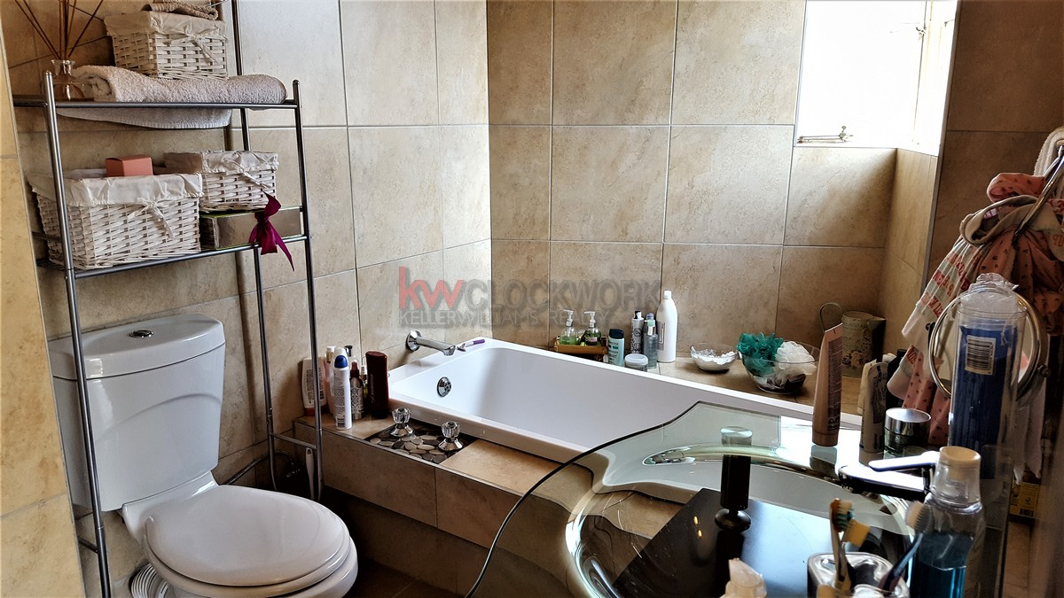 2 Bedroom Townhouse for sale in Bassonia ENT0067825 : photo#7