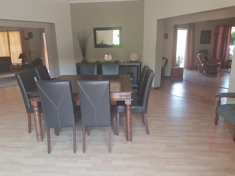 3 Bedroom House for sale in Sunward Park ENT0066969 : photo#17