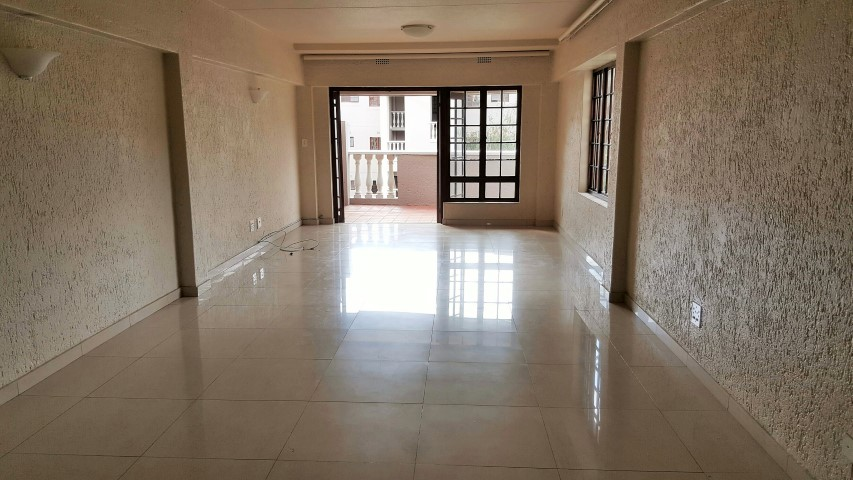 2 Bedroom Apartment for sale in Sandown ENT0081480 : photo#1