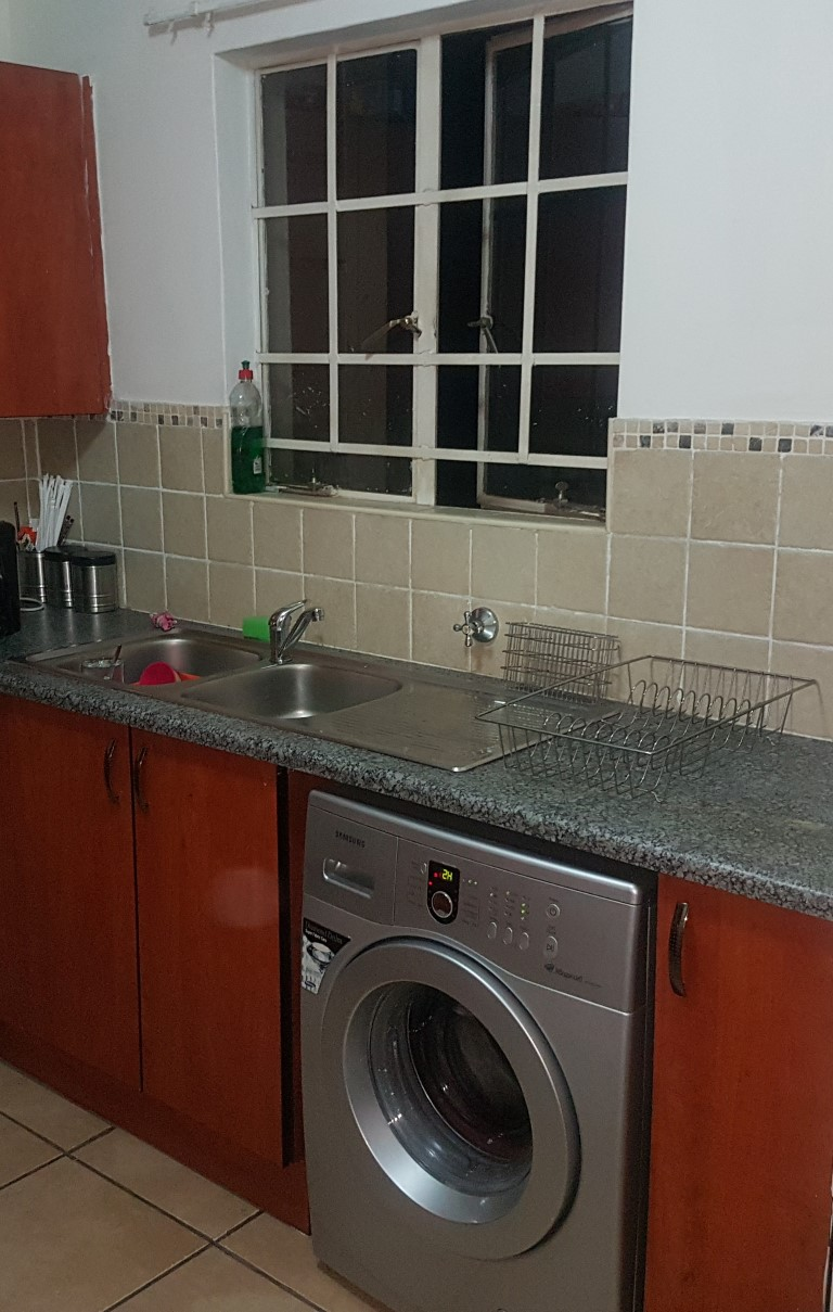 2 Bedroom Apartment for sale in Castleview ENT0064077 : photo#3
