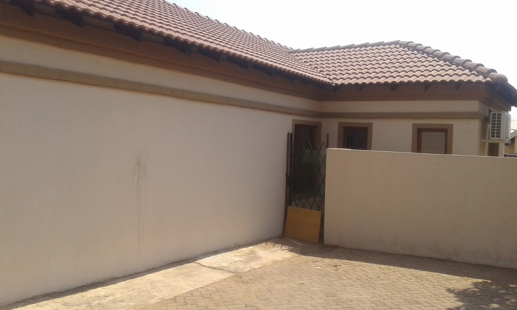 3 Bedroom House for sale in Burgersfort ENT0015717 : photo#1