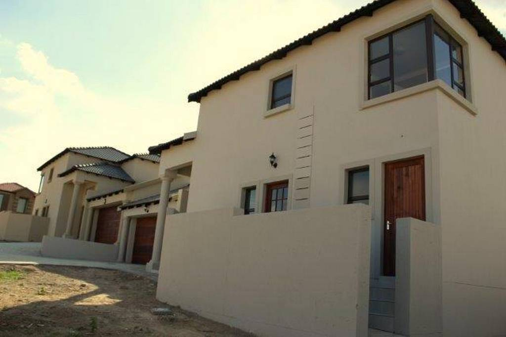 3 Bedroom House for sale in The Reeds ENT0013391 : photo#27