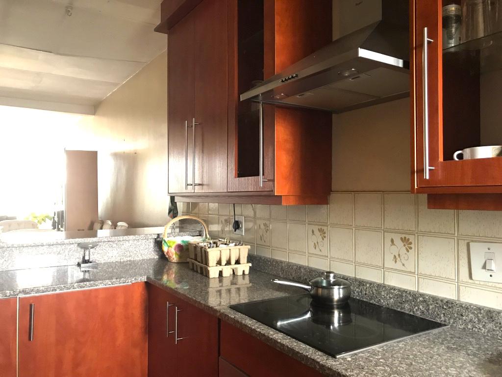3 BedroomApartment To Rent In Petervale