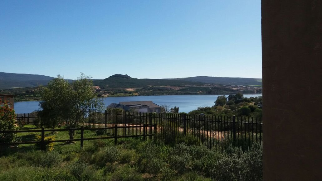Urgent Sell in Clanwilliam
