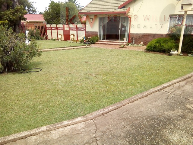 3 Bedroom House for sale in Beyerspark ENT0028088 : photo#12