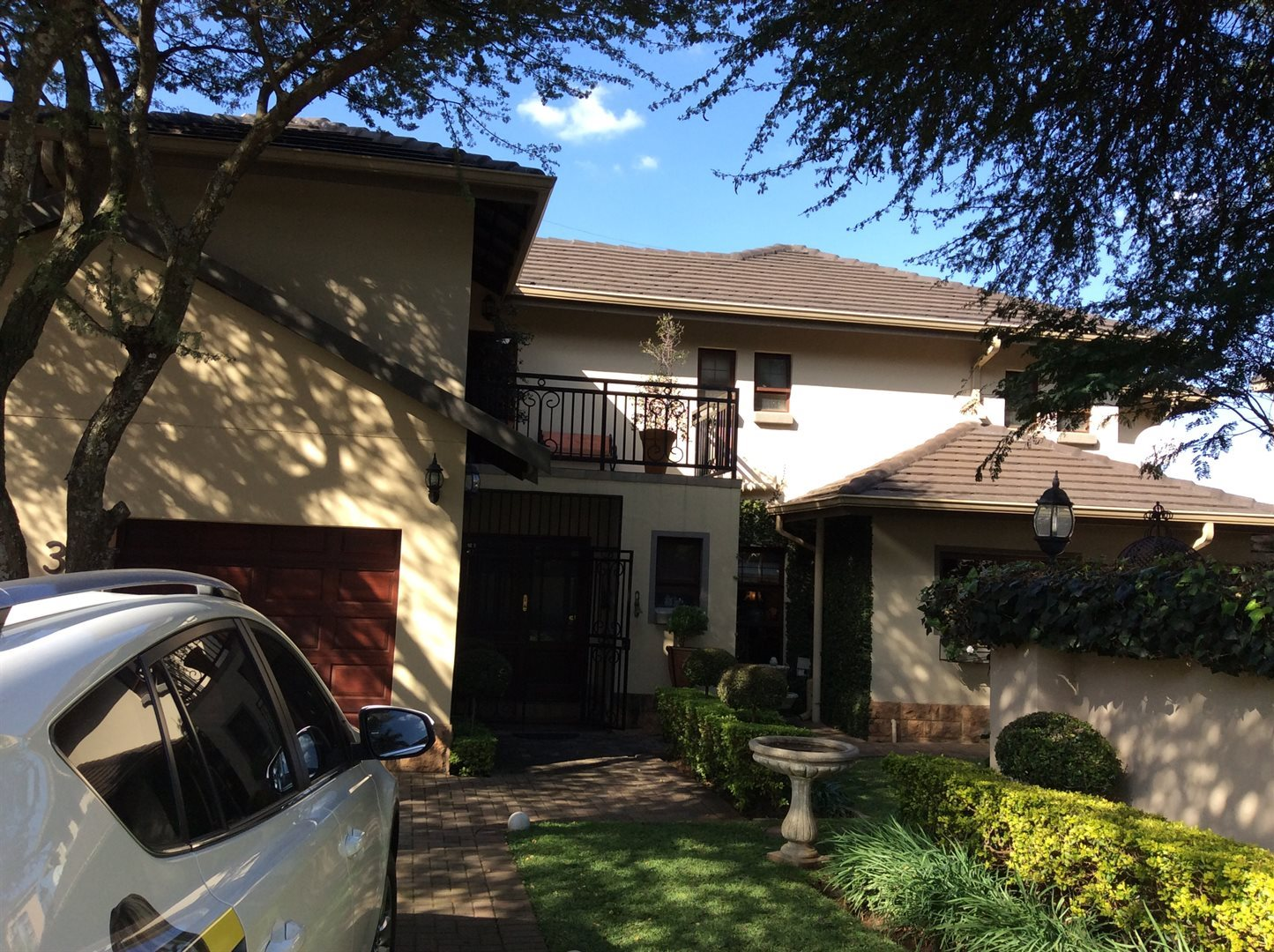 3 Bedroom House for sale in Montana Park ENT0074858 : photo#2