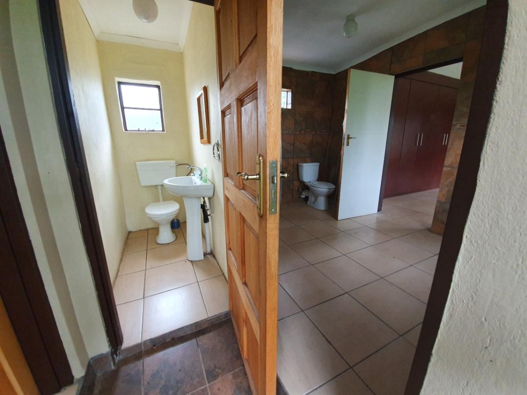 House For Sale in Heilige Akker